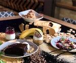 Bakery Cafe Street Food Rethymno - Εστιατόριο Καφέ Ρέθυμνο