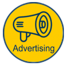 HYPERION-COOP-ADVERTISING