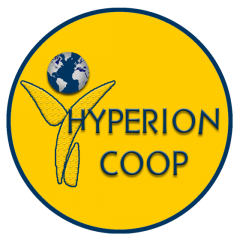 HYPERION-COOP-CENTRAL-YELLOW1