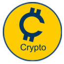 HYPERION-COOP-CRYPTO