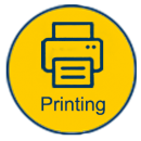 HYPERION-COOP-PRINTING