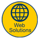 HYPERION-COOP-WEB-SOLUTIONS